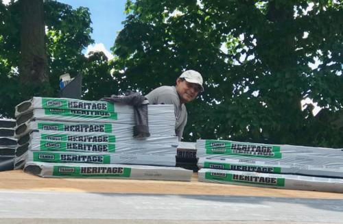 ypsilanti-roof-inspection (1)