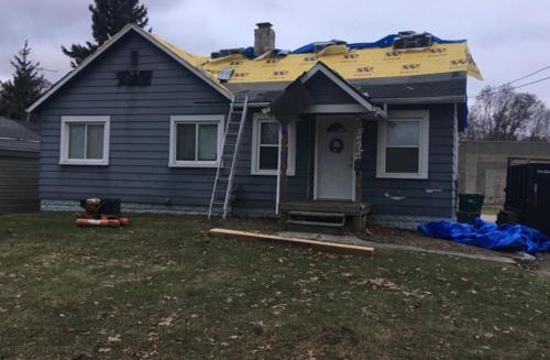ypsilanti-roof-tear-offs (1)